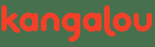 Kangalou Logo